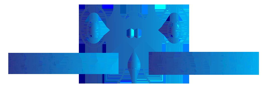 Rekall Games